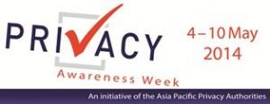 PrivacyWeek-Banners-R1 - 2013-3