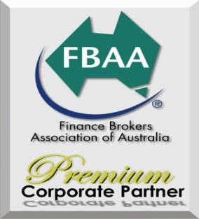 FBAA-Premium-Corporate-Partner