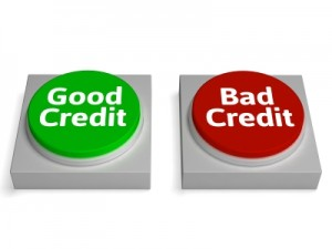 credit in Australia