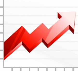 housing finance statistics