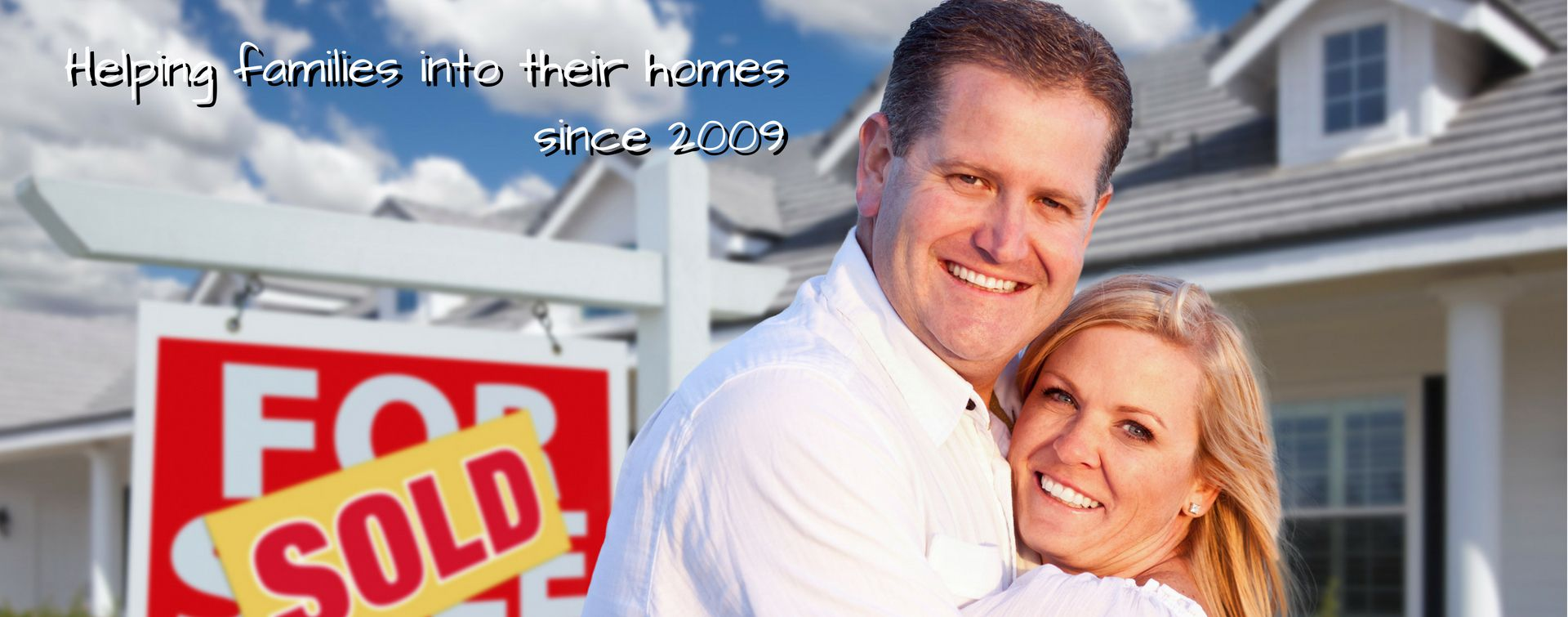 MyCRA Lawyers - helping families into their homes since 2009 | 1300 667 218