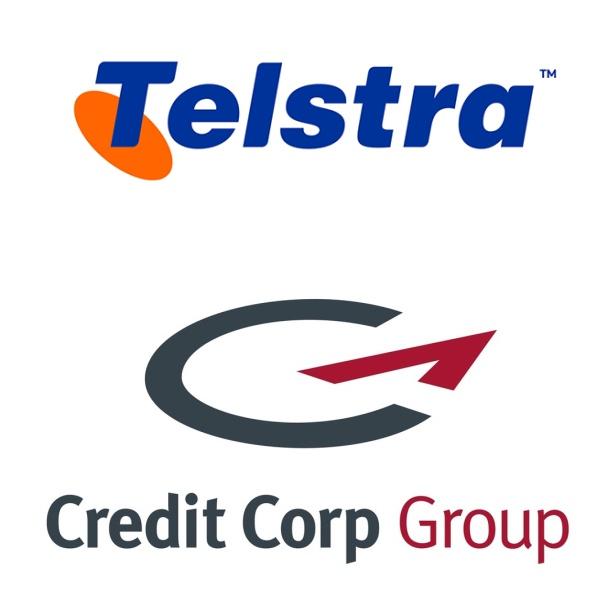 telstra credit corp credit repair