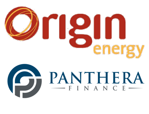 origin - panthera