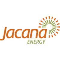 Jacana Energy