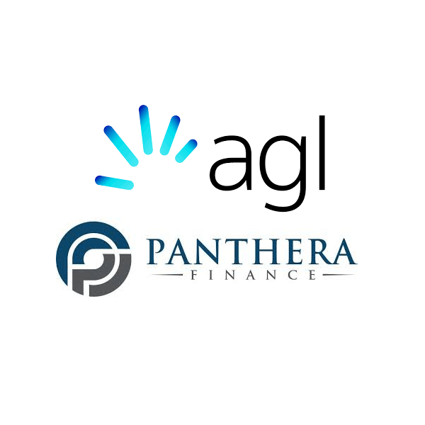 CASE STUDY – REMOVAL – Lance (Ref:14567) from Western Australia had his AGL Energy/Panthera Finance default removed the same day the initial request was sent
