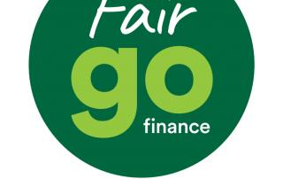 fundco fairgo finance