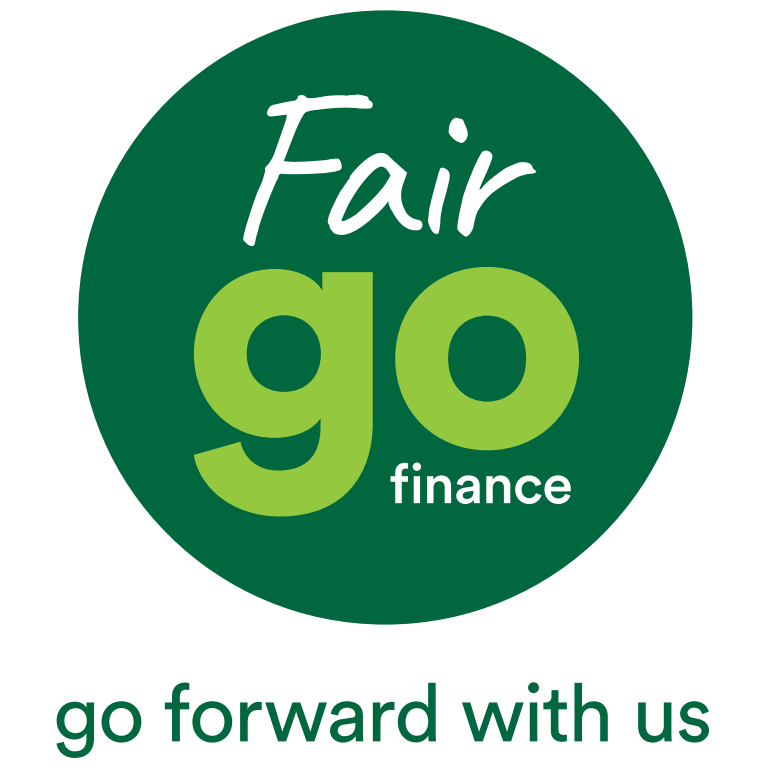 fundco fairgo finance