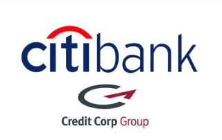 Citibank Credit Corp