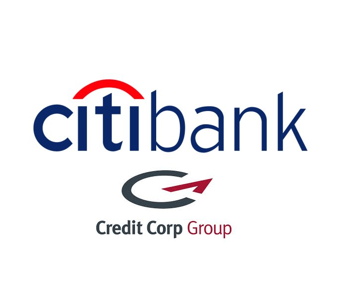 Citibank Credit Corp
