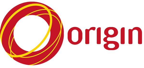 OriginEnergy