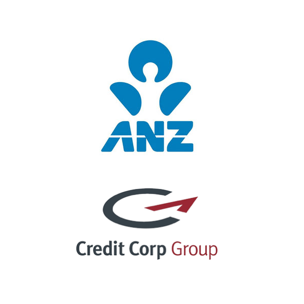 anz credit corp
