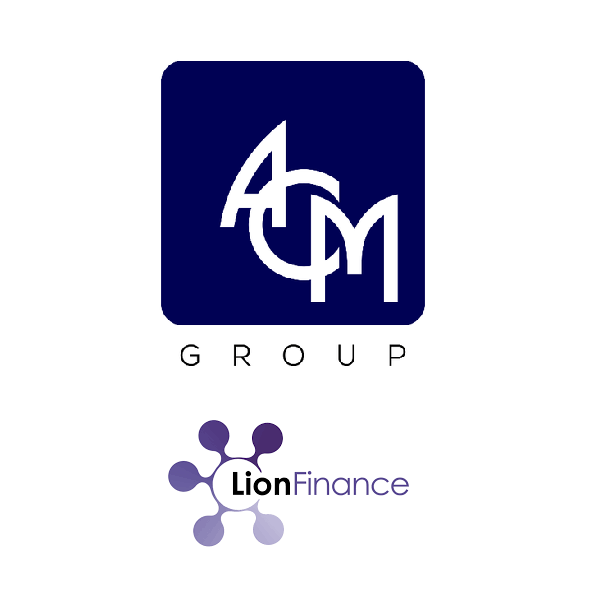 acm lion finance