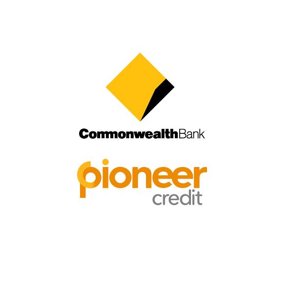 cba pioneer