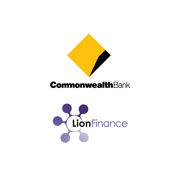 cba lion finance