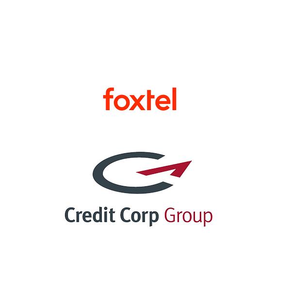 foxtel credit corp
