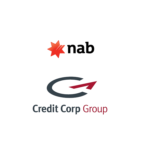 CASE STUDY – REMOVAL – Fred (Ref:14877) from Queensland had his NAB/Credit Corp default removed in 1 day