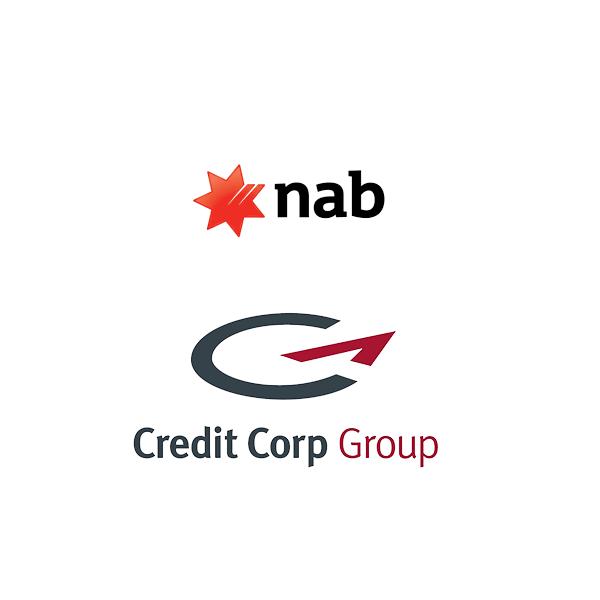 nab credit corp