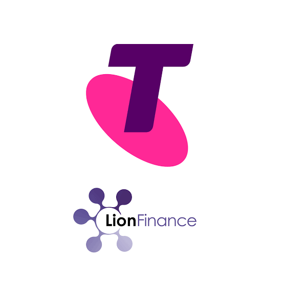 telstralionfinance